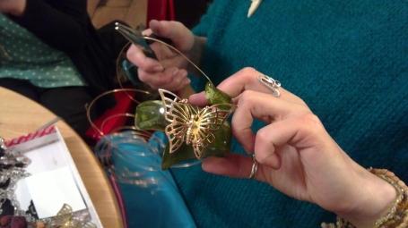 Jeni's jewellery