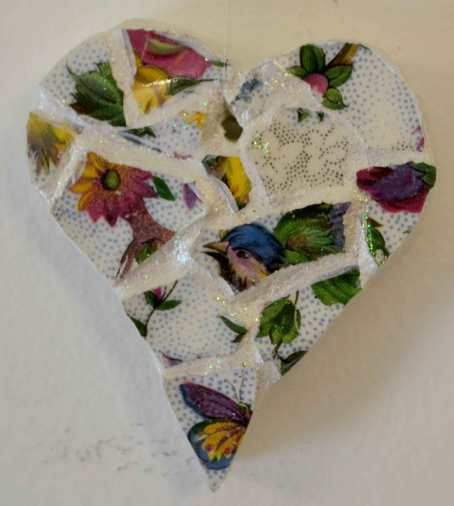 Heart1lowres