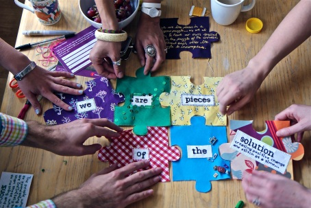 craftivists-jigsaw2