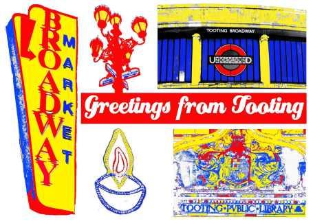 PostcardTotesFrontLOWRES